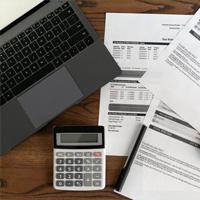 5 tips voor meer financiële ruimte na je 50e