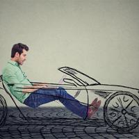 Waar let je op bij het afsluiten van een persoonlijke lening?