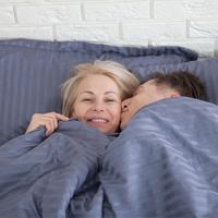 Seks opnieuw ontdekken