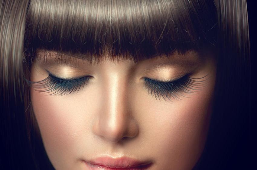 Cosmetische ingrepen zonder snijden