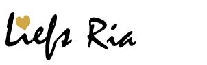 liefs Ria