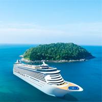 Cruise - De vooroordelen voorbij: Vakantie vieren op een cruiseschip