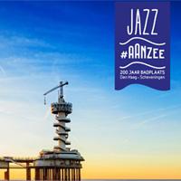 Jazz Aan Zee - Op de zomeragenda van De Pier