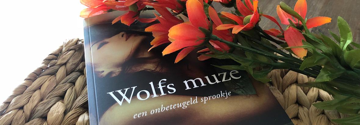 Wolfs muze