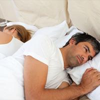 Erectieproblemen - Als je hem niet meer omhoog krijgt