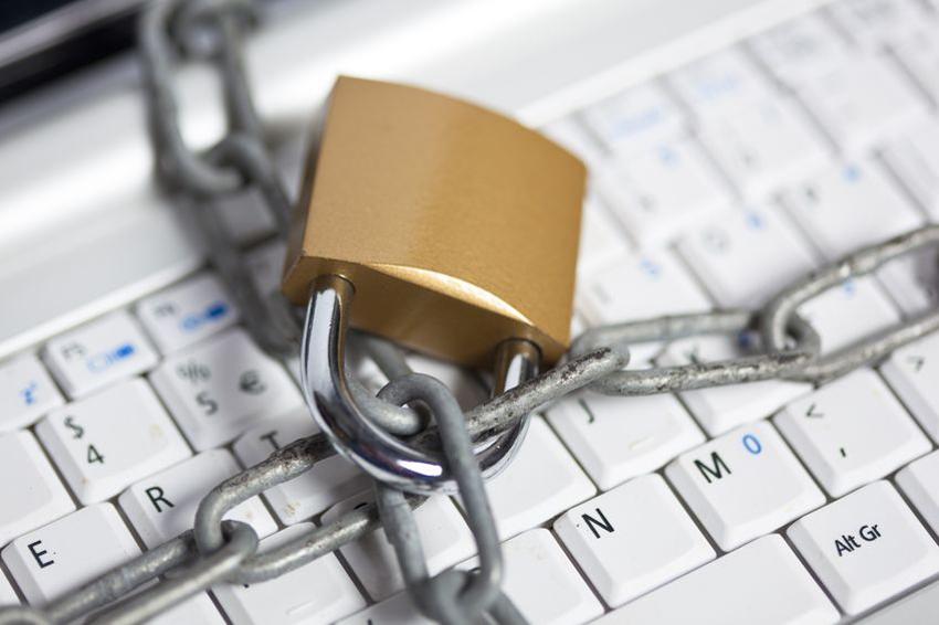 Phishing - Online oplichting