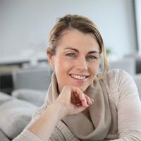 Over steunzolen en steunkousen