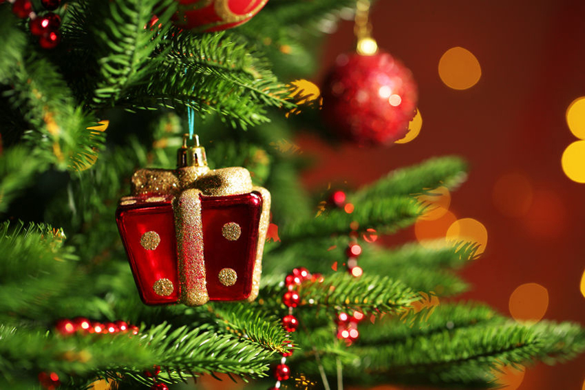Zoetsappige kerstfilms, I love it!